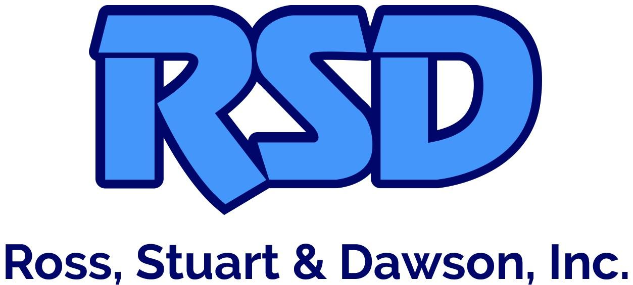 Ross, Stuart, & Dawson, Inc. | Commercial Debt Collection Clawson, MI